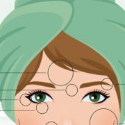 Injectables wat en waarvoor; vragen aan The Beauty Venue